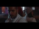 Morandi feat. INNA - Summer in December _ Official Video