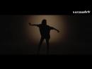 Christina Novelli - Same stars (Транс Вокал-моя страница вконтакте)