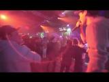 Turkmen Party Voronezh 12.12.13