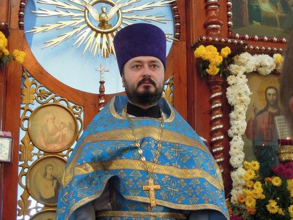 Духовенство Карачаево-Черкесии призывает православных христиан не превращать Великий пост в диету