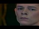 Вадим Казаченко и гр.Фристайл - Желтые Розы ( 1989 HD )