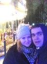 Дмитрий Даньшин фото #42