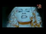 гр.Белый орёл - Потому,что нельзя быть красивой такой..музыка 90-х супер -хит .прекрасная песня .