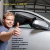 Антигравийная защита, полировка кузова авто, Екб