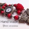 """Hand Made """"Яркие Моменты"""""""
