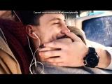 моя под музыку НОВИНКИ RADIO RECORD! - Oliver Heldens feat The Rumors - Ghost. Picrolla