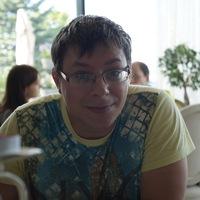 Николай Краузе