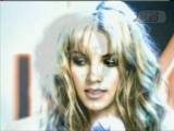 Britney Spears_Crazy