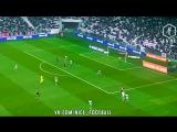 Бен Арфа | vk.com/nice_football