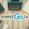 Поисковик инвестиций