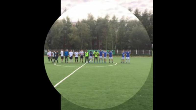 футбол ойногон кыргыздардын камандасы