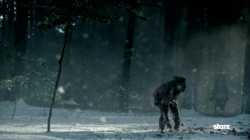 Белая королева/The White Queen (2013) Тизер (сезон 1)