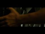 Фильм Форсаж лучшее! - Don Omar - Los bandoleros.