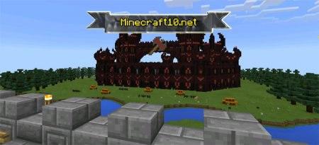 minecraft story mode скачать торрент