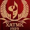 Харьковский академический театр муз.комедии