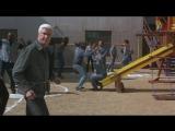 Голый пистолет 33 1/3: Последний выпад ( 1994) - Ужасающая тюрьма
