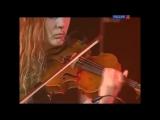 Николай Носков Романс (Однообразные мелькают...) - стихи Н. Гумилева)
