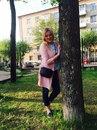 Фото Юлии Ткачевой №32