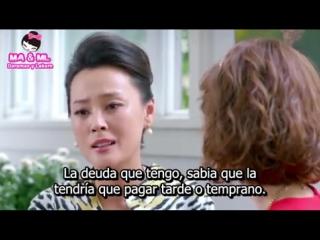 You are my Sister Cap 40 - Doramas Mundo Asian & Marii Lakorn
