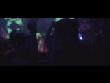 09. Manufactured Superstars ft. Danni Rouge - Great Escape (Official Video)