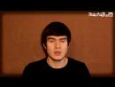 Zомби каникулы 3D - CarambaTV - Смотреть новые серии онлайн