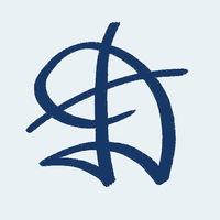 Логотип Фролова Дарья. Стихи и проза