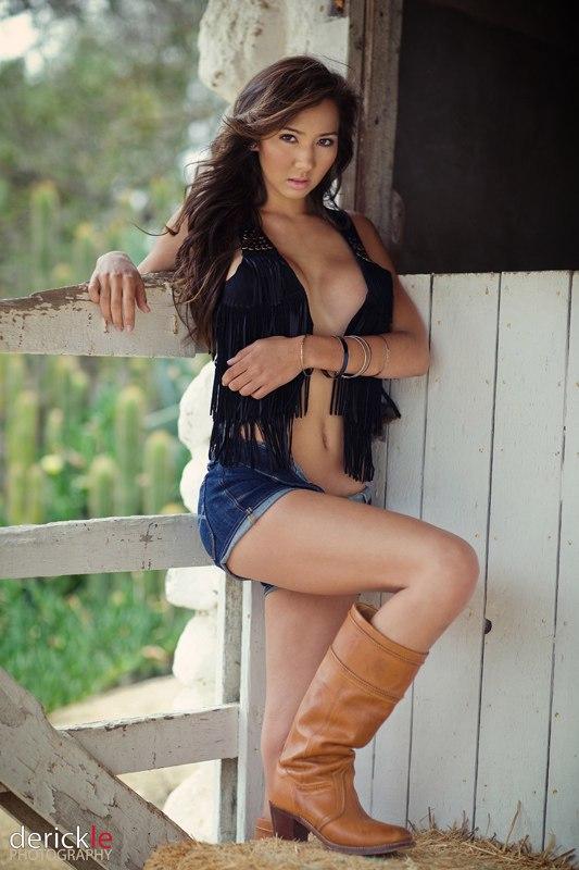 /board/asian/very_hot_asian_cowgirls/81-1-0-255