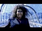 Sash! feat. La Trec Stay (Ron vd Mar Remix )