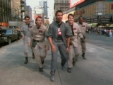 Ray Parker Jr. - Ghostbusters [DC | MARVEL Universe]