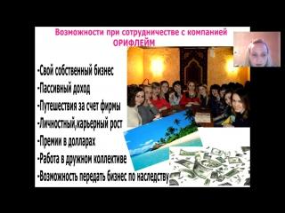 ВВО Ахмадуллина Ксения