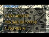 «Сколько денег поместится у вас дома?» под музыку HIRO a.k.a. HiRoSima - Деньги деньги. Picrolla