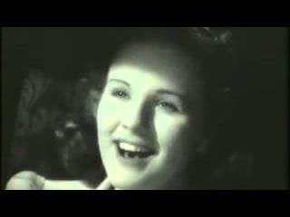 Deanna Durbin - The Last Rose of Summer