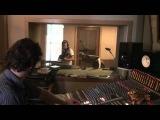 F4BAND в студии Гороховая 19! UPDATED2012