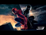 Spider-Man 3 (2007) Main Title by Christopher Young (HD 1080p)