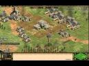 Arabia 1v1 QF TheViper (celt) vs (byza) RiuT Game 3 by Vinch