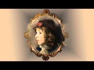 Romance from The Gadfly  - op 97  - by Dmitri Shostakovich  -