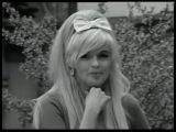 Jayne Mansfield -  1967