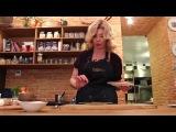 Как приготовить яйца-пашот с голландским соусом