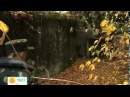 Украина Мистическая: Таракановский Форт - Ранок - Інтер