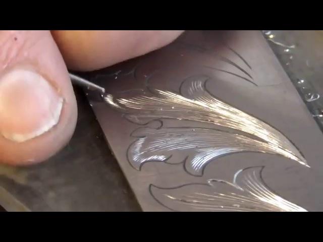 Три варианта прорисовки теней