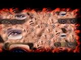 Weirdcore & Jake Chapman - An Unnatural History of the World