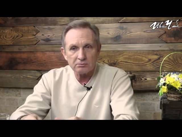 В И Филин о базе НАТО в Ульяновске