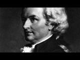 Фрэнки шоу - Вольфганг Амадей Моцарт Wolfgang Amadeus Mozart (2004)