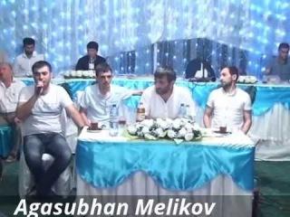 Məzəli mırt popuri musiqili meyxana 2016 - Rəşad, Rüfət, Pərviz, Səxavət (Əmircan)