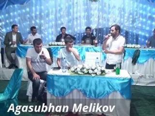 Hara tələsirsən 2016 - Rəşad Dağlı, Rüfət Nasosnu, Perviz Bülbülə, Səxavət Meyxana