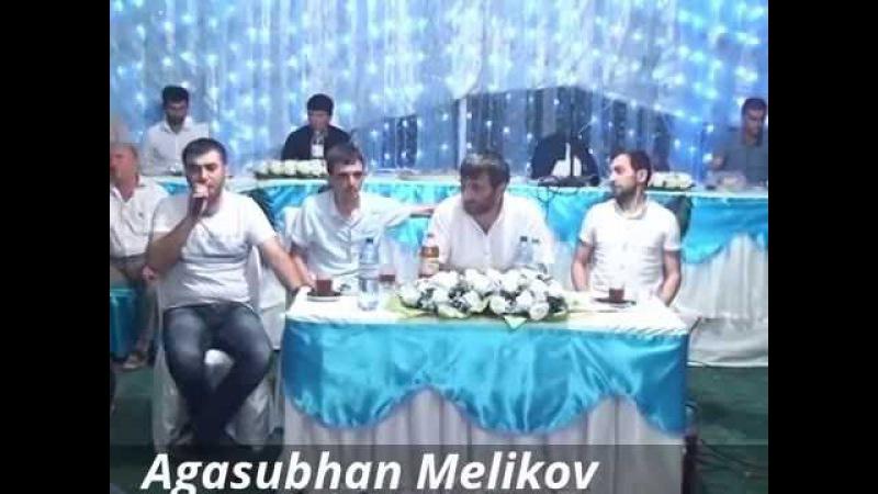 Məzəli mırt popuri musiqili meyxana 2016 Rəşad Rüfət Pərviz Səxavət Əmircan