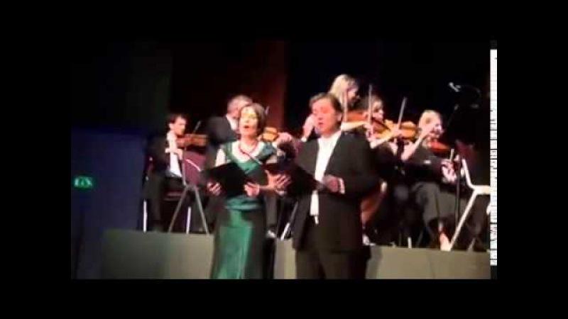 JW.org Opera