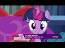 My Little Pony Season 6 Mid-Season Promo [Alternate]