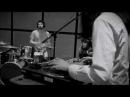 Gypsy Hill - Balkan Beast [Official Video] - Batov Records