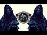 V.F.M.style -  Dark Trap V. I. P.